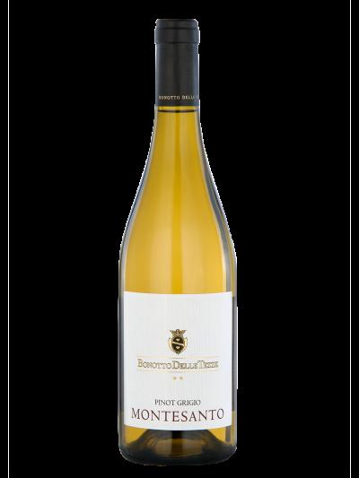 Pinot Grigio Montesanto