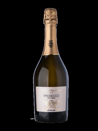 Prosecco Treviso Extra dry